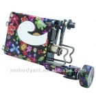 colorful printed rotary motor tattoo machine --1100629-8