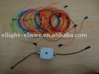 EL Wire,EL cable,el flashing wire,EL product,electroluminescent,EL inverter,electroluminescent wire,el lighting wire