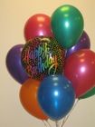 event balloon | Party ballons | Promotional Balloons