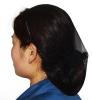 Nylon Hair Net