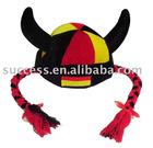 Sell Festival Hat