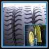 Radial OTR tire 27.00R49