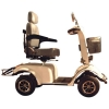800W Electric Golf Cart with CE
