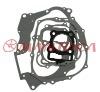 Motorcycle engine parts:Gasket set