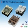 ac type Solid State Relay