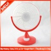 I love table fan