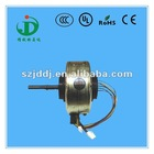 60W 220V 50Hz Ac Synchronous Motor for Range Hood