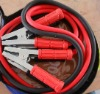 Auto Booster Cable
