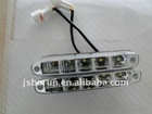 Auto LED High-power daytime running light