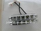 Auto LED High-power daytime running light