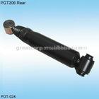 Shock absorber best quality for peugeot 405
