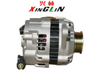 auto parts of alternator for BEIDOUXING KIA PRIDE SUZUKI vw beetle car vw beetle alternator