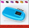 mini outdoor portable speaker with USB/SD card Q5