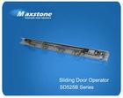 sliding wooden door opener electric, sensor operated sliding door operator