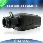 Standard Color Box Camera Gun Camera