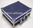 Box-10 HID xenon box