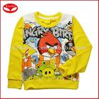 2012 latest fashion childrens clothing,sweatshirt hoodies