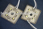 HOT SALE!!! LED MODULE,5050 SMD,HL-5050-4W-F35