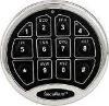 (ECSL-0601A)Electronic Combination Safe Lock
