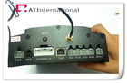 high quality 4-Channel Industry-Grade HD DVR 3G