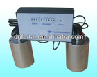 SL-030A ESD Surface Resistance Tester