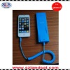 Anti-radiation handset for iphone 5 PH15