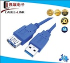 MOST USB 3.0 CABLE