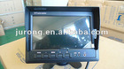 "Hot selling 7"" desktop automatic car tft lcd monitor"