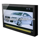 26 inch Supermarket Advertising LCD Player (15''~65'')