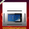 """8mm thickness 7"""" table pc,CPU 400mhz,OS:Android 4.0"""