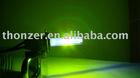 HID Xenon Bulb (Green)