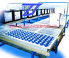 Transfer Table Unit for tranferring goods