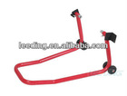 750LB Mobile Motorcycle jack stand lift