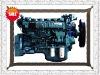 SINOTRUK(CNHTC) Steyr WD615.329 diesel engine for truck
