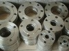 STAINLESS STEEL FLANGE 150# 300# 400# 600# 900# 1500# 2500#