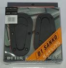 Plus flush kit type D1SANKO(Black)