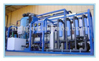 Efficient Reverse Osmosis Machine