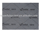 100% Non-asbestos beater addition paper gasket Material TL1304