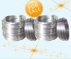 200stock stainless steel wire