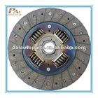 Clutch Disc for TOYOTA TYD112U