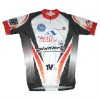 2012 new not easy outdated Custom sublimation fishing wear