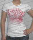 (code:100210) Promotion t-shirt