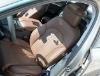 car seat cover/car seat covers design