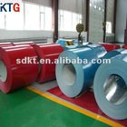 prime color steel sheet/coil