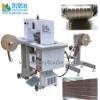 Velcro Slitting Machine