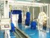 Car washing manufacturing AUTOBASE- TT-91