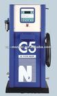 Nitrogen generator Nitrogen Generator and Inflator nitrogen inflator MST-E-1135-N-2P