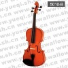 4/4 Low violin prices 5010-B