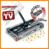 New China Electric Sweeper As Seen On TV