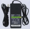 original adapters, ac adapter, power adapter for SR CS NS FW CR Series